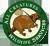 All Creatures Wildlife Services